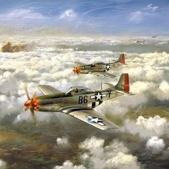 Aircraft Jigsaw Puzzles