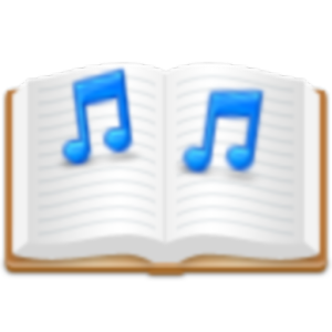 Hymn Lyrics APK