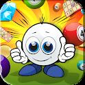 Mr. Bingo Ball v1.4.5 APK
