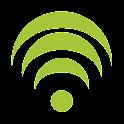 Wifi Selector logo