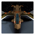 Space Bridges icon