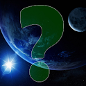 Earth's Greatest Mysteries logo