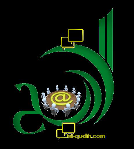 阿里旺旺買家版2015官方下載 阿里旺旺買家版下載 8.10.24C官方版 - pc6下載站