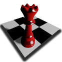 TapChess Preview logo