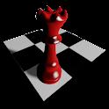 TapChess Preview logo