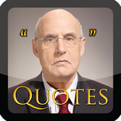George Bluth Sr. Quotes