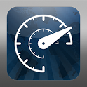Speedtest X icon