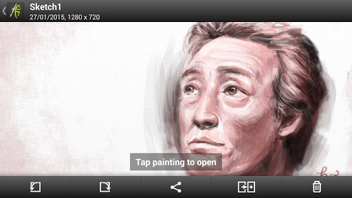 Download ArtRage: Draw, Paint, Create MOD APK 2