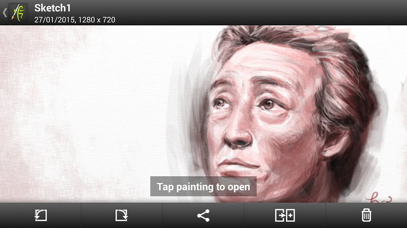 ArtRage: Draw, Paint, Create v1.3.11 [Patched Mod]