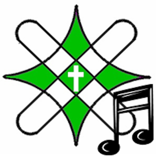 Hymn Lyrics Free - Hausa LOGO-APP點子