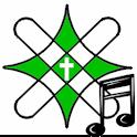 Hymn Lyrics Free - Hausa
