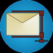 ضاغط الرسائل النصية المجاني