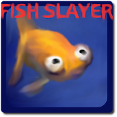 Fish Slayer