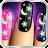 Glow Nails: Manicure Games™ 3.1 Apk