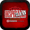 Desperados Red icon