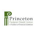 Princeton Federal CU Mobile icon
