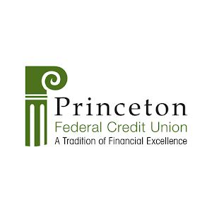 Princeton dating app