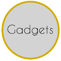 Spy Gadgets Premium icon