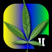 Stoner Slots ][ Elevated Weed