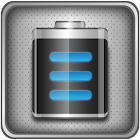 The Battery Pro icon