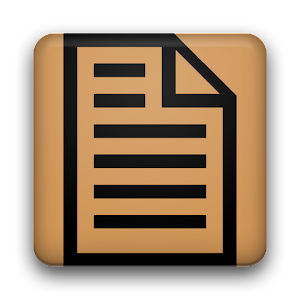 Web2pdf Android Apps On Google Play