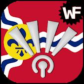 WallFeed STL
