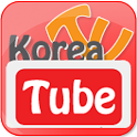 Korea TV(TV Broadcast replay) icon