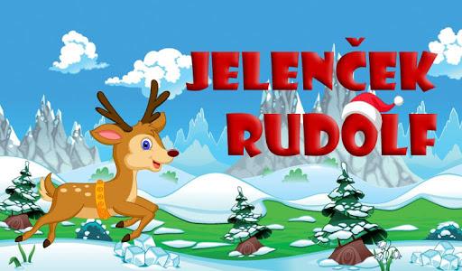Jelenček Rudolf - IGRA