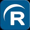 Radiocent – 70k+ online radios logo