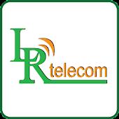 LR Telecom