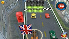 Cars 2 Read and Raceのおすすめ画像3