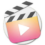 Video Player Pro for Android 6.3