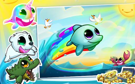 Sea Stars  screenshots 1