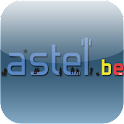 Astel Forum Mobile logo