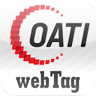 OATI webTagMobile icon