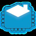 SoulissApp - Arduino Domotica icon