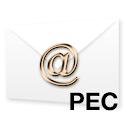 WebMail Aruba PEC