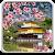 Sakura Garden Live Wallpaper file APK Free for PC, smart TV Download