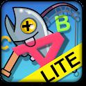 Fishgame Lite logo