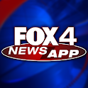FOX 4 Dallas-Fort Worth Texas