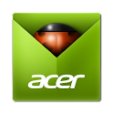 AcerNidus – Bug Report Service logo