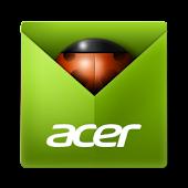 AcerNidus - Bug Report Service