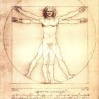 Da Vinci Wallpapers