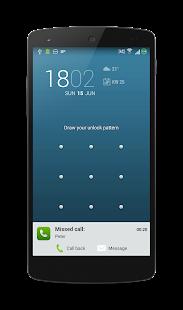 【免費個人化App】FloatifyPro Key-APP點子