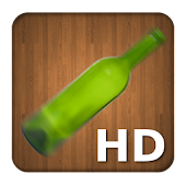 Spin the Bottle HD