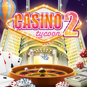 Casino Tycoon 2 for PC and MAC