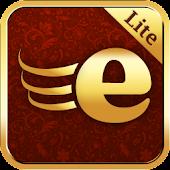 eCard Express Lite