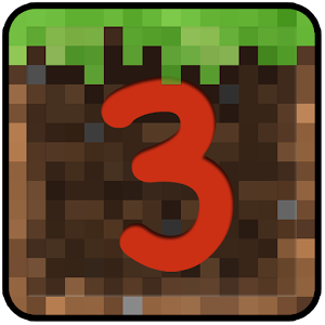 Mc Sweeper Minecraft Sweeper Android Apps On Google Play