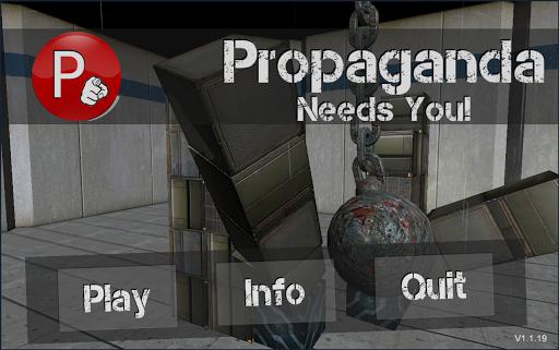 免費下載街機APP|Propaganda: Maze Runner app開箱文|APP開箱王