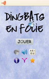 Dingbats-en-folie 6